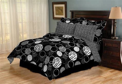 what size dryer for king size comforter best 25 king size bed skirt ideas only on pinterest bed