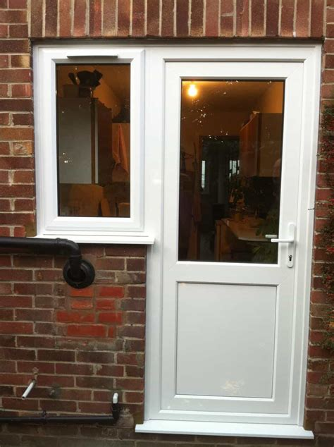 Doors Upvc Exterior Doors Upvc Doors Front Doors Doors Sliding Patio Doors In Surrey