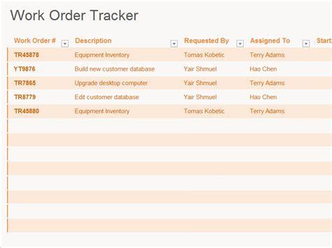 job log template log templates