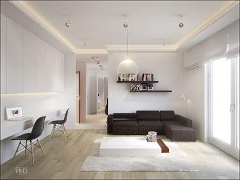 how to organize a small apartment how to organize a small room ideas for home garden