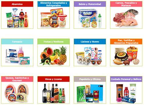 tiendas infantiles online para comprar por internet bebes 191 haz hecho compras por internet en m 233 xico avent 250 rate