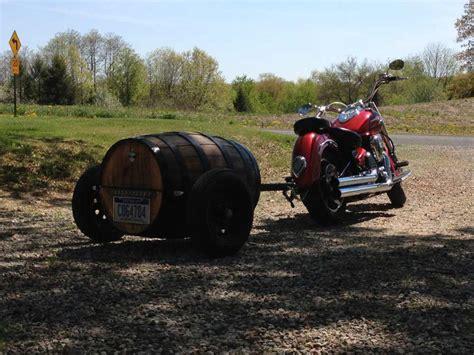 motocross bike trailer pull behind motorcycle trailers