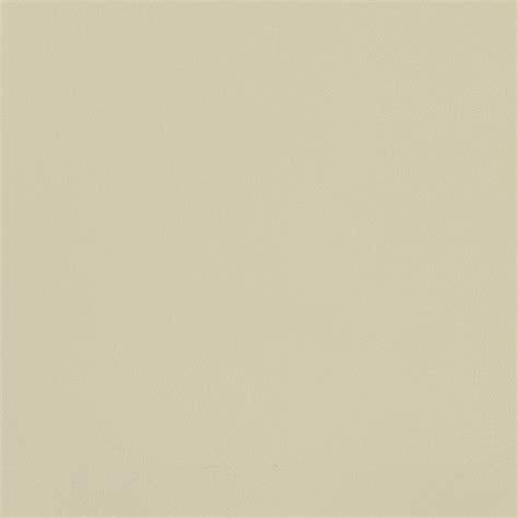 Vinyl Upholstery Dye Madrid Soft Off White Rushin Upholstery Supply