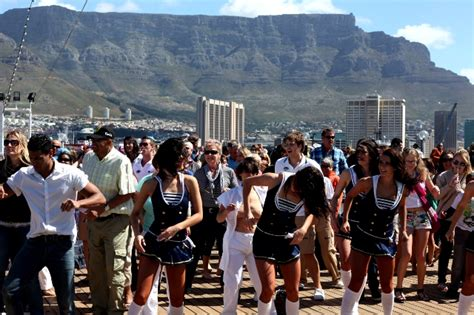 boat cruise january 2019 cruises from cape town 2019 2020 southafrica to