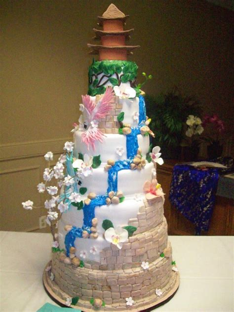 creative wedding cakes creative wedding cakes food network recipes easy