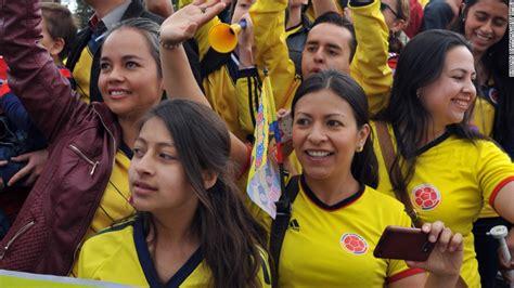 personas de colombia costumbres y tradiciones pueblo personas de colombia costumbres y tradiciones pueblo