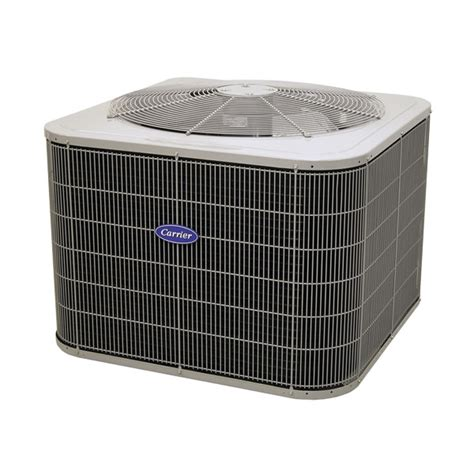 toyotomi portable air conditioner canada thermopompes comfor 13 25hcd3