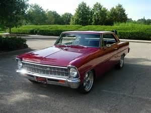 1967 Chevrolet For Sale 1967 Chevrolet For Sale Classiccars Cc 367140