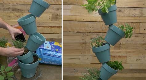 Supérieur construire jardiniere #1: jardiniere.jpg