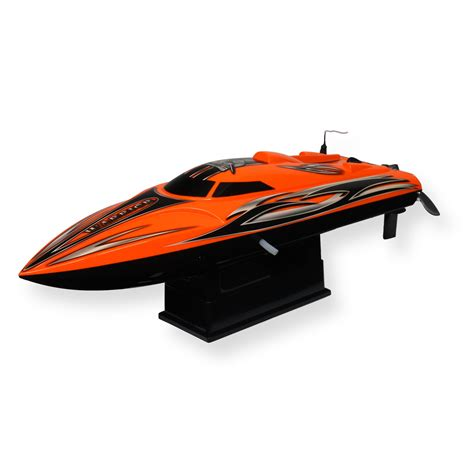 offshore boats rc joysway 8206 offshore lite warrior v3 rc racing boat at