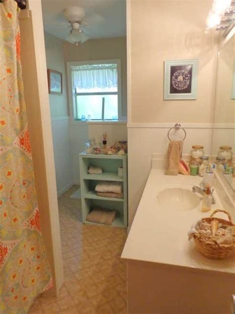 bathroom updates before and after bathroom update before and after schneiderpeeps