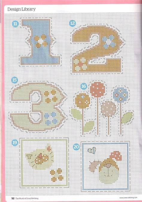 Pola Kristik Baby Bib 4 gallery ru фото 1 6 zukazyu crafts baby cross