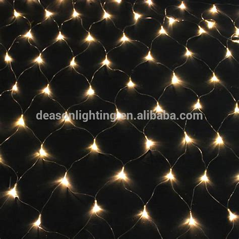 top 28 mesh christmas lights outdoor 300 led net mesh