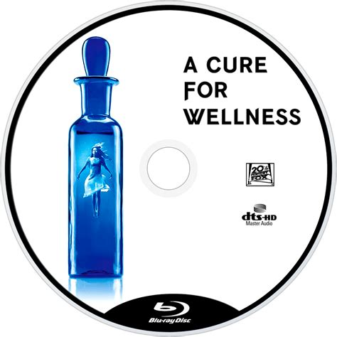 a cure for wellness images a cure for wellness