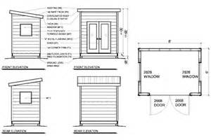 shed plans vipfree shed plans 6 x 8 significance of