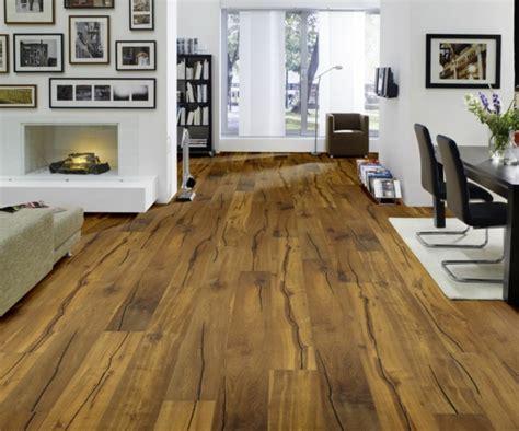parkettboden stil und klasse in 130 fotos archzine net - Holzboden Farbe