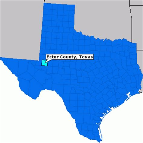 Odessa Court Records Ector County County Information Epodunk