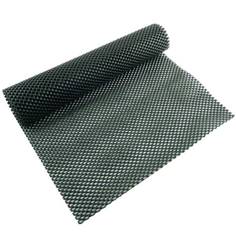 anti non slip mat 30cm x 120cm carpet rug gripper dash