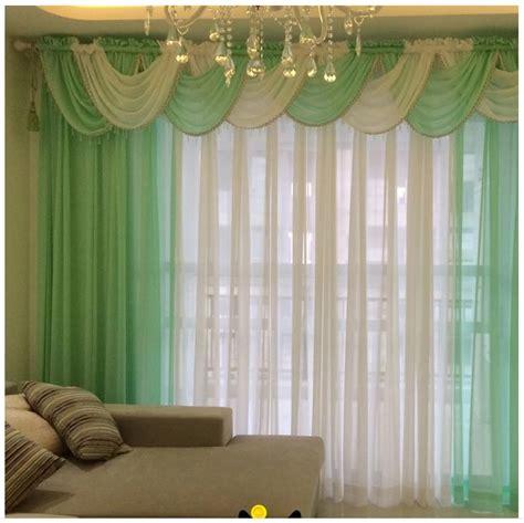 decorar cortina baño cortinas sencillas para decorar salas ideas incre bles de