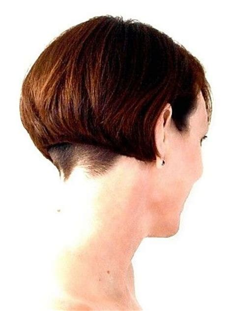 short hair with length at the nape of the neck 1000 images about buzzed nape on pinterest blog page