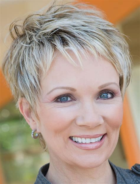 pixie style haircuts for 60 2018 pixie hairstyles and haircuts for women over 40 to 60