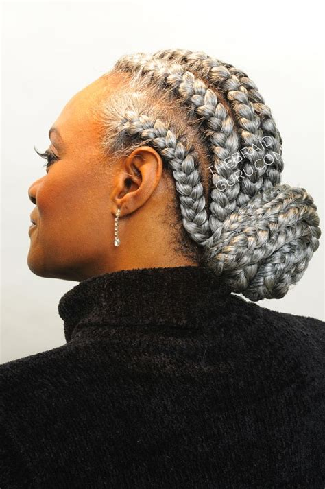 big french braids with swoop 17 best images about my work on pinterest follow me