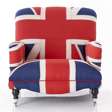 union jack armchair 1000 ideas about london flag on pinterest the shard