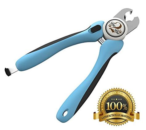 large nail clippers nail clippers professional nail grooming clippers for large breed dogs by