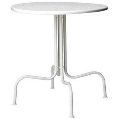 Ikea Bistro Table Bistro Tables Ikea Bistro Tables Garden Furniture Photo Gallery Housetohome Co Uk