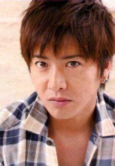 takuya kimura hero jacket takuya kimura attends the blade of the immortal mugen no