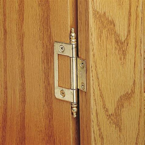 costruire una porta in legno come costruire una porta porte costruzione porta