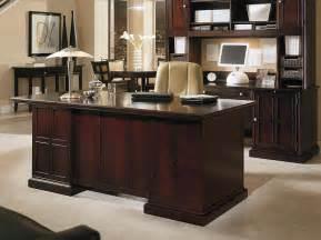 Luxury Home Office Desks Motivational Modern Office Furniture Designs Messagenote