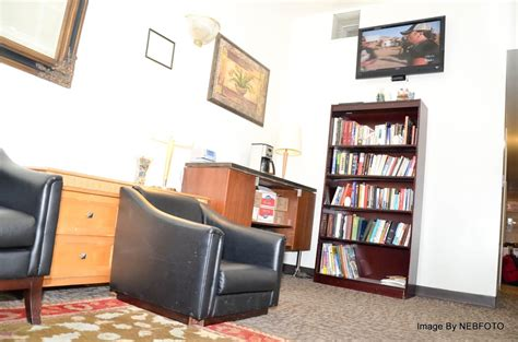 capitol comfort hostel capital comfort hostel 29 photos 12 reviews hostels
