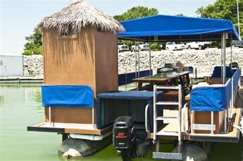 lake shelbyville pontoon rental party barge lithia springs marina lake shelbyville