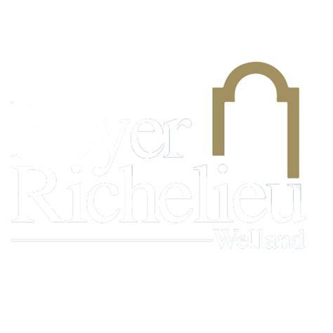foyer logo foyer richelieu 187 foyer home