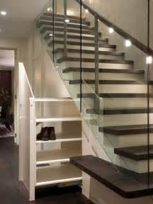 Below Stairs Design The Stairs Home Design Ideas Pictures Remodel And Decor
