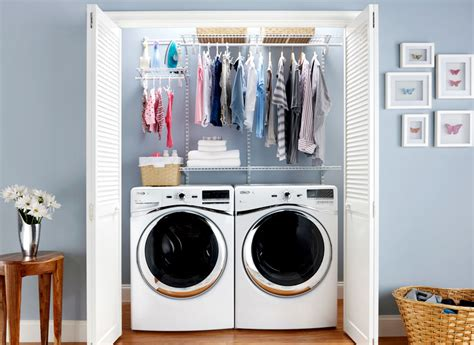 design own laundry 5 diy ideas to create your own laundry racks for small