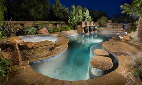 Unique Kitchen Decor Ideas by Paving Ideas For Gardens Most Unusual Swimming Pools