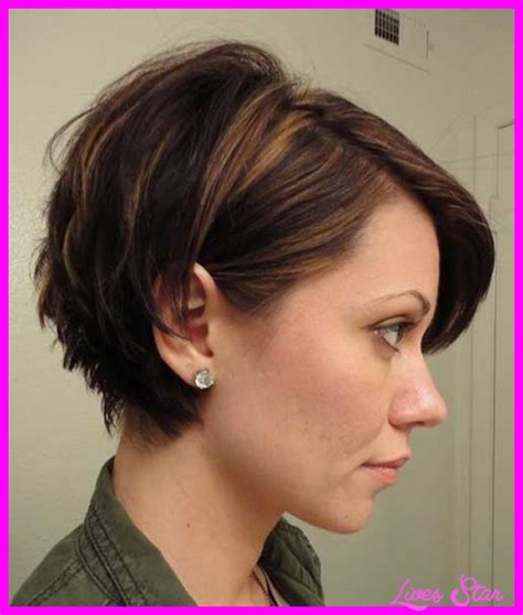 choppy hairstyles for women over 60 60 short choppy hairstyles for any taste choppy bob choppy