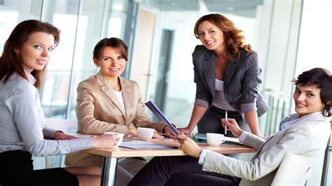 NerdScholar Favorites: MBA Programs for Women   NerdWallet