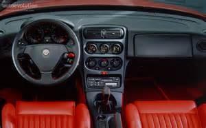car picker alfa romeo gtv interior images