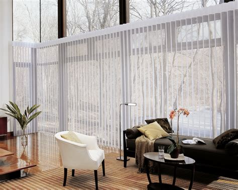 window covering door window coverings d s furniture