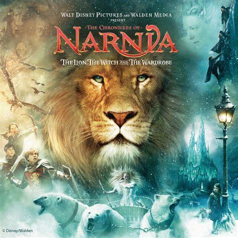 film review narnia 1 narnia soundtrack updates narniaweb