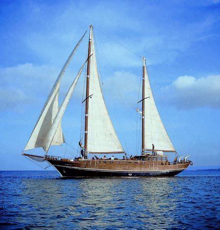 imagenes de los barcos antiguos barcos antiguos y modernos buscar con google barcos