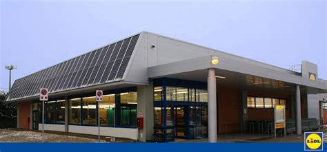 sede lidl italia apre a faenza la filiale lidl pi 249 verde d italia