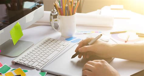 best ux design websites the ultimate guide how to become a ux designer