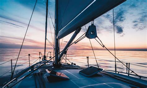 idi interior design master in interior yacht design idi sabaudia luglio 2017