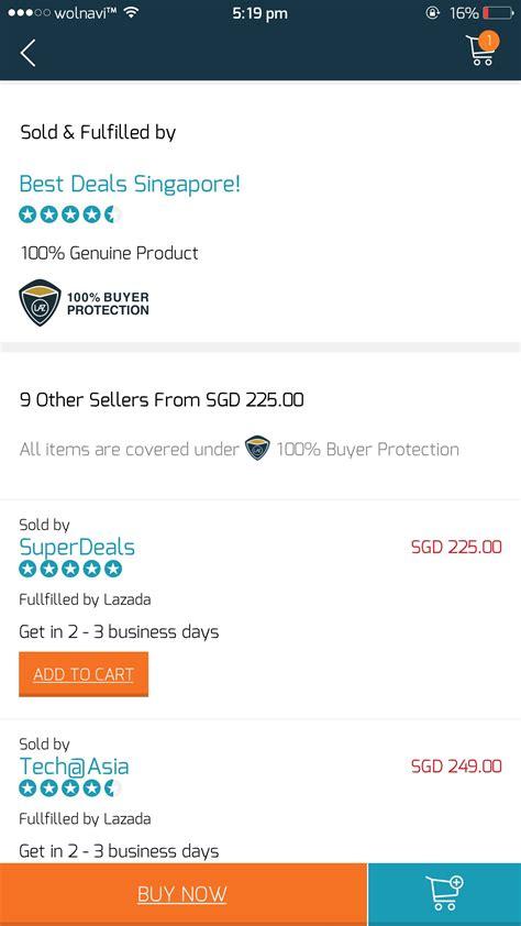 Casing Sata 25 Hitachi samsung 850 evo 500gb this price cheap or ex www
