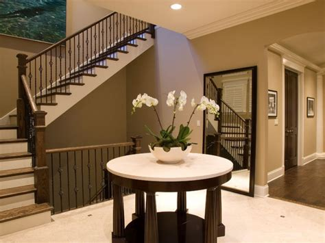 foyer color ideas great foyer paint colors stabbedinback foyer