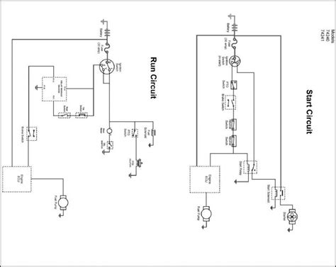 welder generator wiring diagram yk210e welder inverter